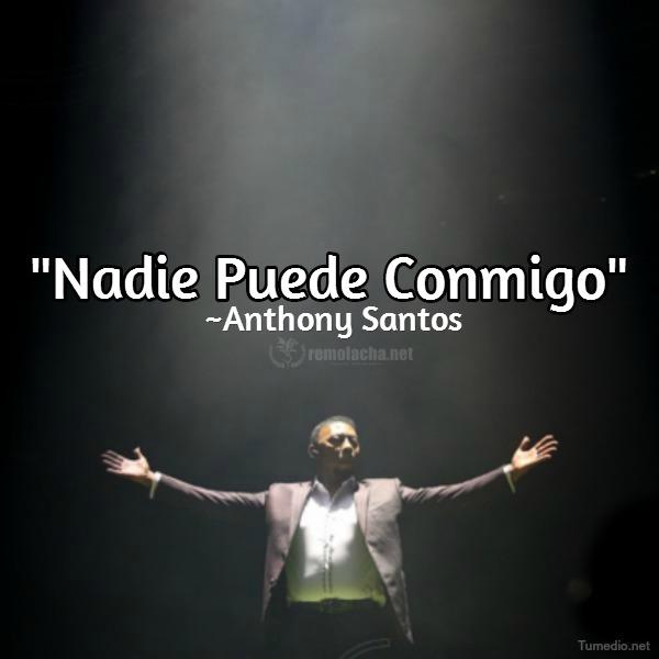 """npc """"Nadie puede conmigo"""""""