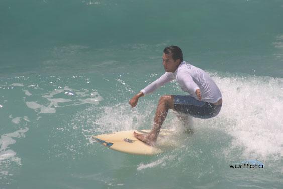 315338 572235352810048 1047401837 n Surfista brasileño,  santo el proceso