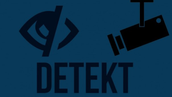 detekt-header-664x374