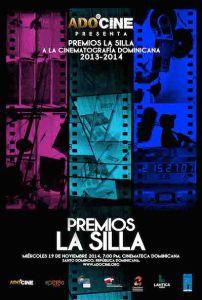 Premios_La_Silla_2014
