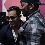 tito AUDIO   Tito el Bambino feat. Anthony Santos