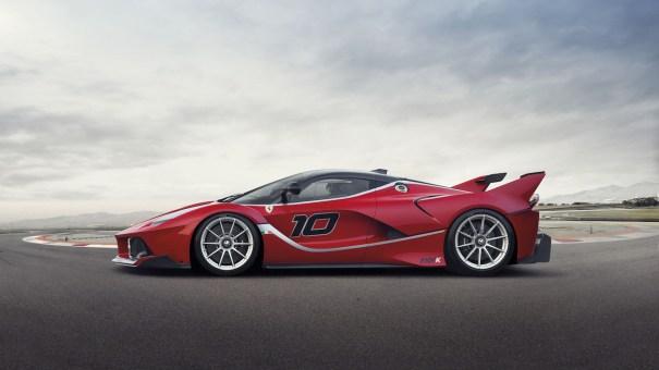 1400442_CAR-Ferrari_FXXK-1280x0_GI6BWI