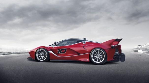 1400444_CAR-Ferrari_FXXK-1280x0_TSJ5LO
