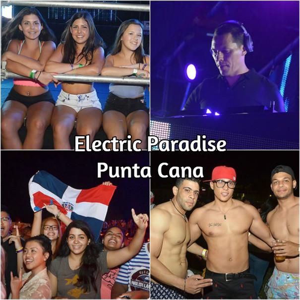 eppc Fotos Electric Paradise 2014 [RD]