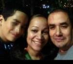 familia Mas sobre el policia dominicano asesinado en Brooklyn, NY