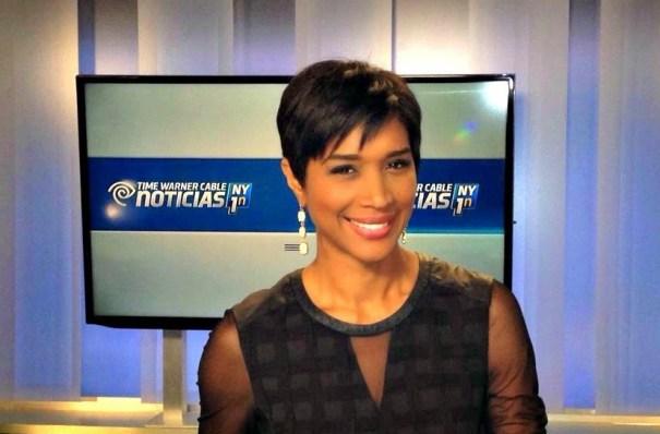 image140 Comunicadora dominicana designada presentadora de NY1 Noticias
