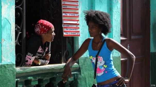 image195 Los 5 grandes efectos económicos del acuerdo entre Cuba y EEUU