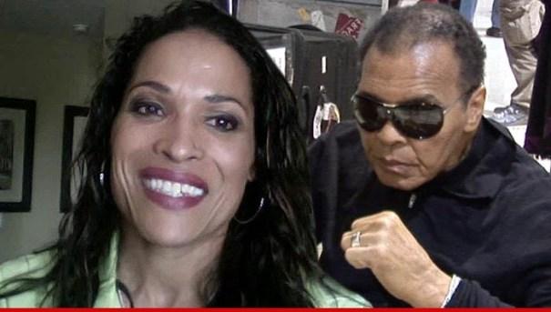 image207 Mejora la salud de Muhammad Ali