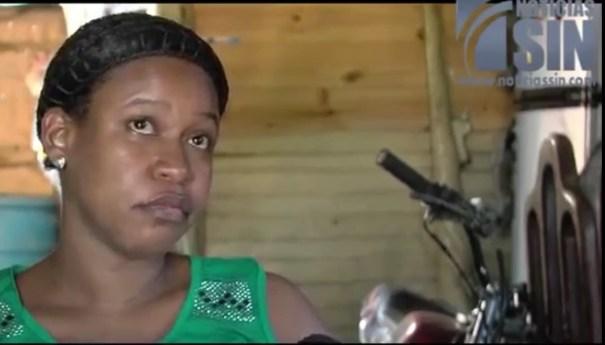 image212 Video   Madre embarazada de sextillizos pide ayuda al Gobierno
