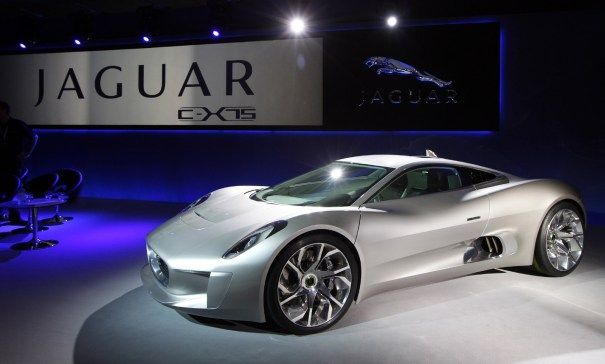 jaguar-c-x75-concept-car_100412681_h