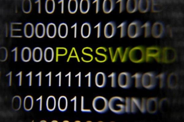 La banca se reunirá con el Tesoro de EEUU por ciberamenazas, dicen fuentes