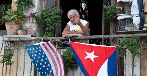 Foto via Eluniverso.com