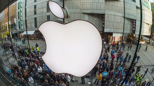image100 Apple vende 74,5 millones de iPhone