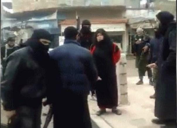 img 4765 Al Qaeda ejecuta mujer acusada de adulterio