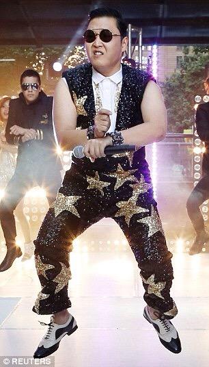 img 4780 Asesinan adolescente por bailar Gangnam Style