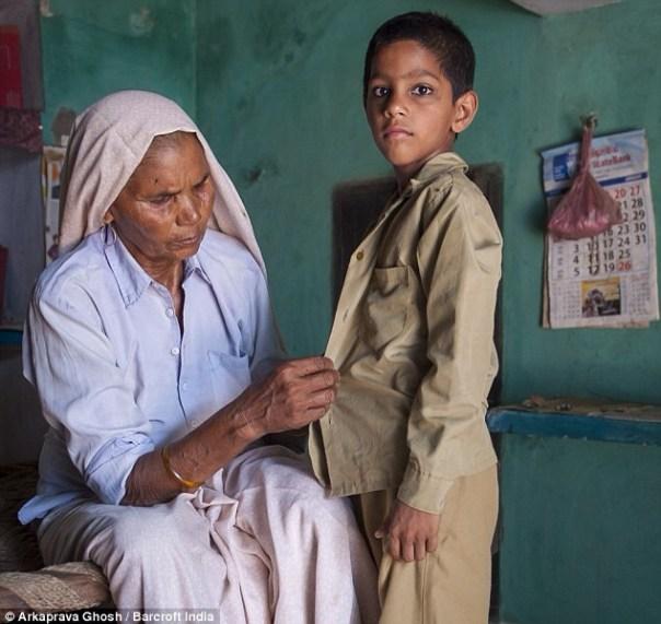 img 4854 La madre más vieja del mundo