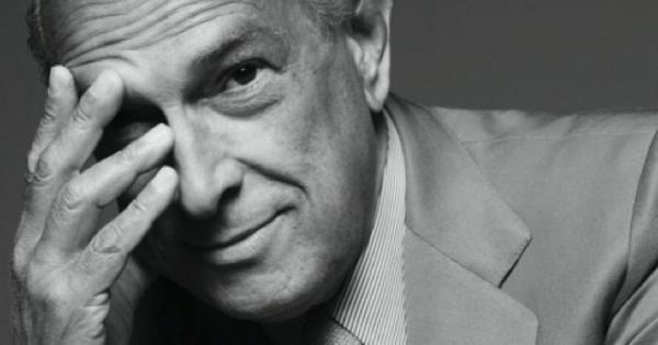 oscar de la renta oscar de la renta instagram Premios Soberano 2015 dedicará alfombra roja a Óscar de la Renta