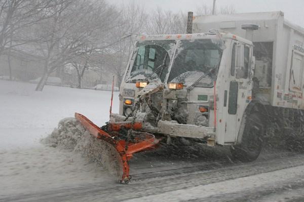 snow_plow_800x532