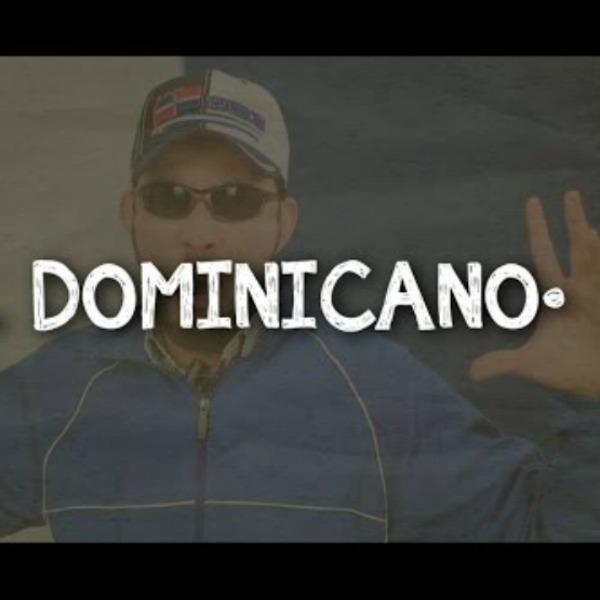 tkl El dominicano • Trompo Loco