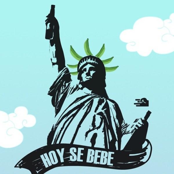 10809568 1549454661938930 1352038583 n El coro dominicano que debes chequiar este este fin de semana en NY
