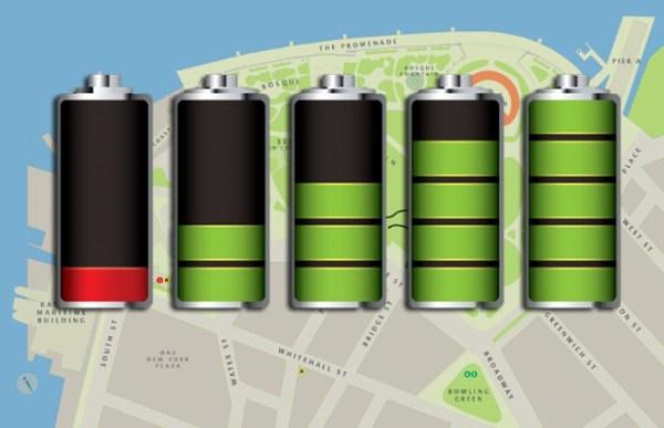 1424521690 053213 1424521734 noticia normal La bateria del celular te delata donde estuviste