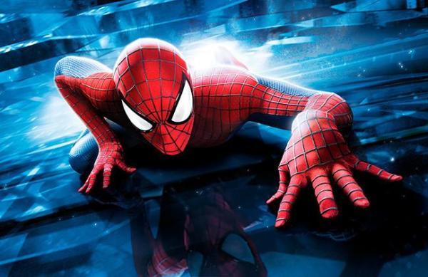 650_1000_spiderman