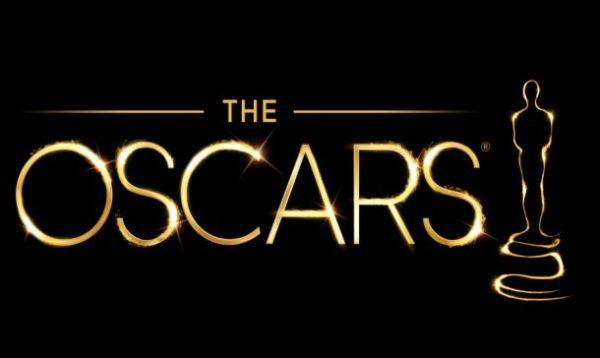 992737 Hoy es la gran noche de Los Oscars