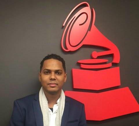 Alofoke en Latin Grammy