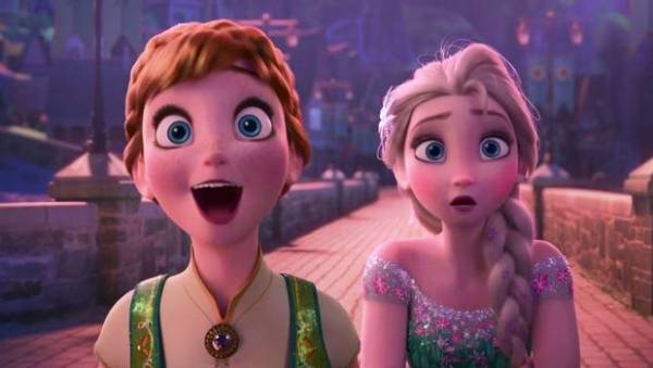 frozen_fever2