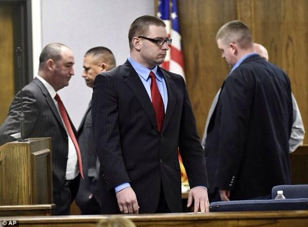 image48 EEUU: Condenan a cadena perpetua al asesino del American Sniper