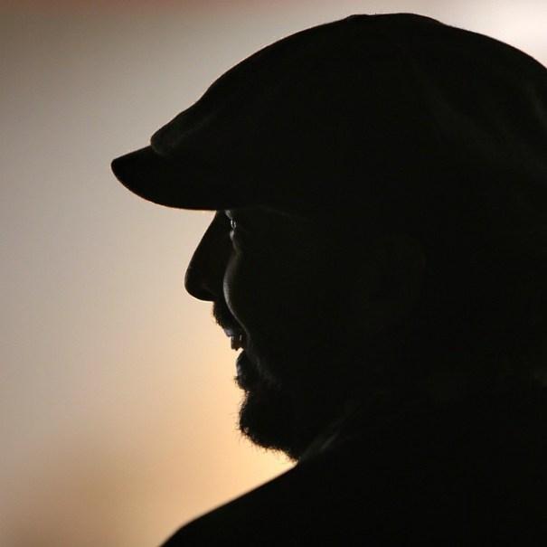 11007848 989782167699583 1336640321 n Por ahi viene el premiere del nuevo video de Juan Luis Guerra