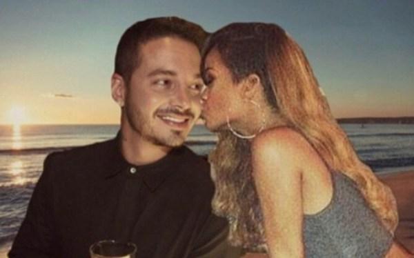 860426 642x400 84 Foto: J Balvin y Rihanna juntos por el Photoshop