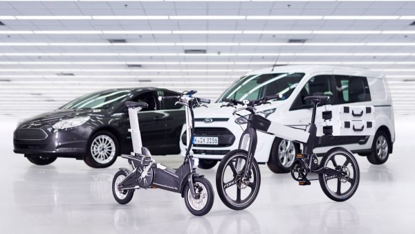 bicicletas-electricas-ford-mwc-2015_0