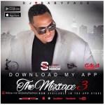 dj babay face MP3 Gratis!: Mezcla de Bachata, Merengue, Salsa y Dembow