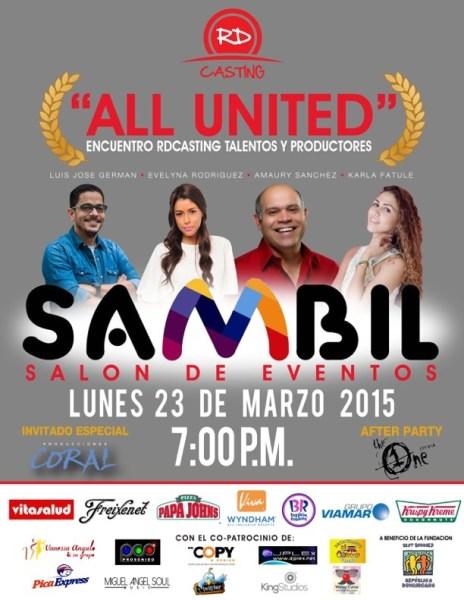 evento_sambil_f3