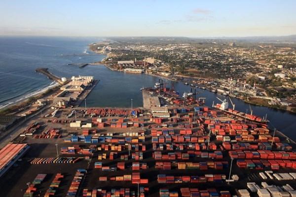 image116 Gringos darían nuevas facilidades para importaciones desde RD y Haití