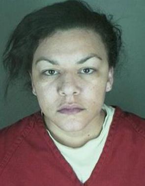 image363 Tipa que extrajo bebé de vientre no será acusada de homicidio