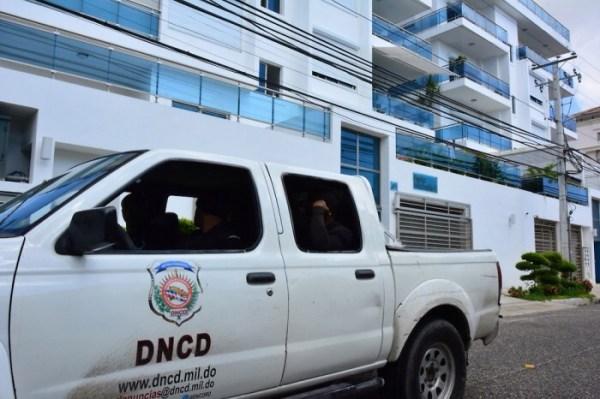image75 Danilo ha sido más eficiente que Balaguer, Hipólito y Leonel contra narcotráfico