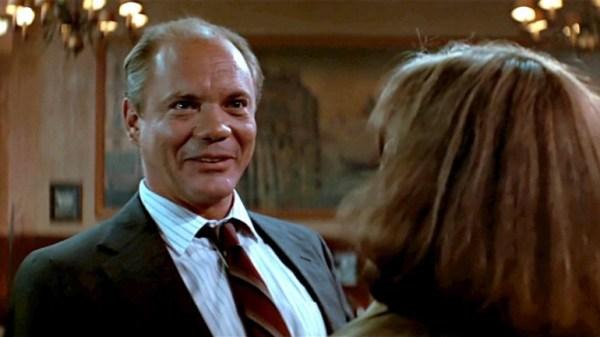 image99 Muere Daniel von Bargen, actor de Seinfeld