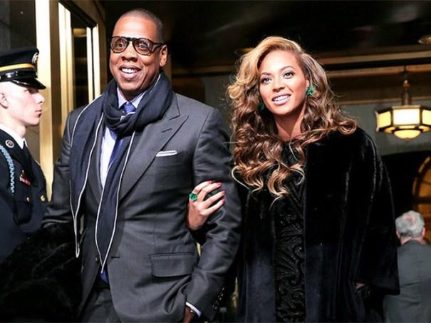 img 2131 0 Jay Z lanza servicio de streaming para competir con Spotify