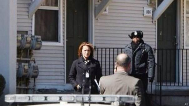 img 6666 Detienen madre de dos niños encontrados muertos en un congelador
