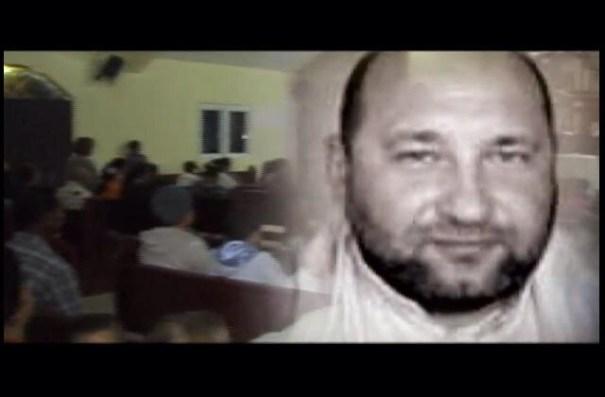 img 6671 Procurador conforme con sentencia al padre Alberto Gil