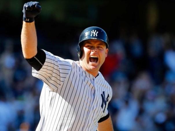 img 6676 Los Yankees ahora valen US$3.2 billones