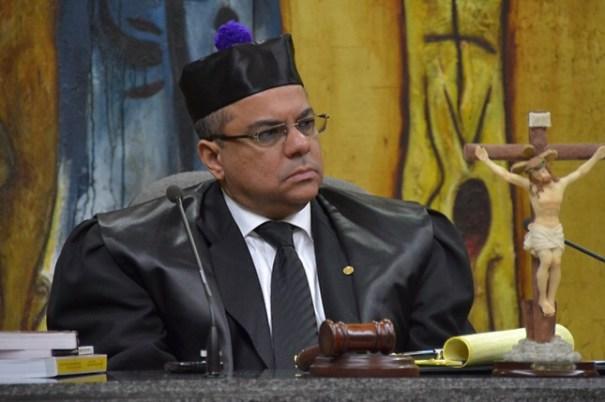 img 6837 Fokiuses cuestionan sentencia del caso Félix Bautista