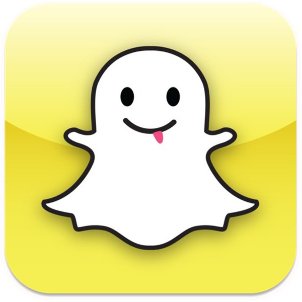 rs_600x600-140711114502-600-tech-snapchat-logo.ls.7114_copy