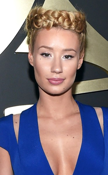 rs_634x1024-150208170503-634.Iggy-Azalea-2-Grammy-Awards.ms.020815