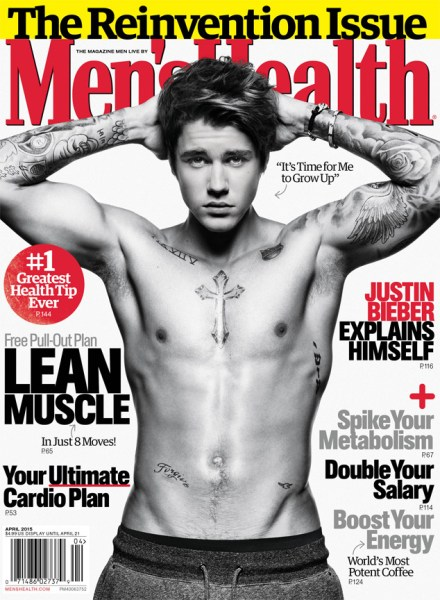 rs_634x864-150304101046-634.Cover-Justin-Bieber-Mens-Health.jl.030415