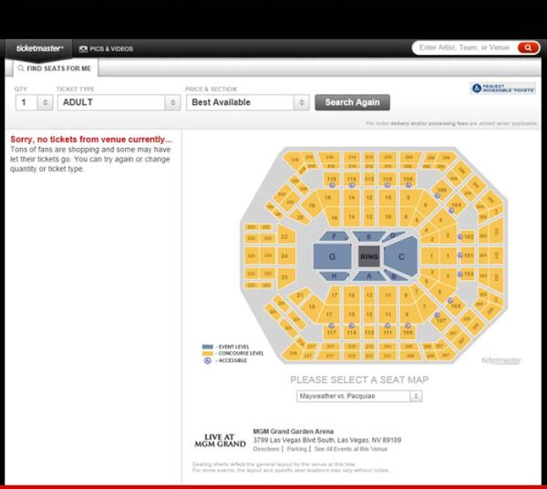 0423-sold-out-ticketmaster-2