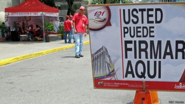 150408225756_venezuela_firmas_caracas_624x351_bbcmundo