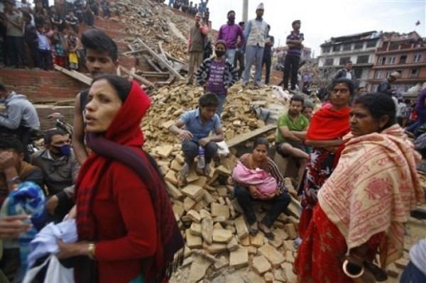 cf37e53394384228586f91de0e3031fe 620x412 Los sismos más intensos en el mundo desde 1900
